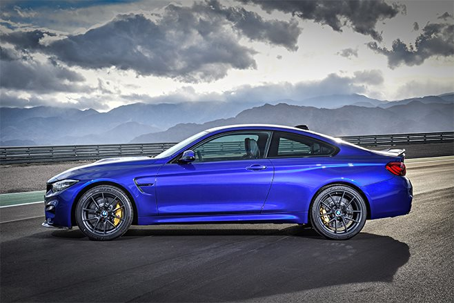 2018-BMW-M4-CS-side