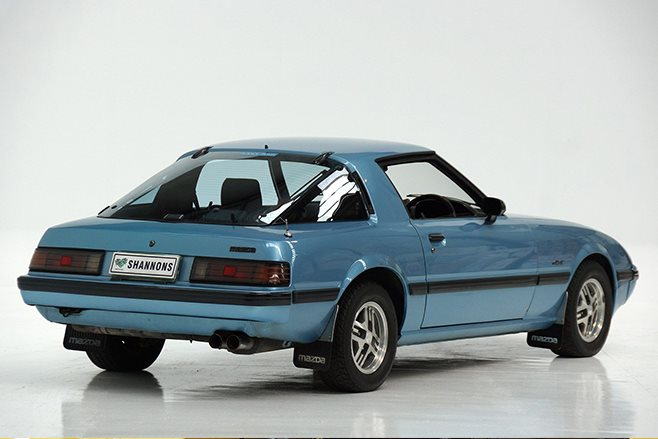 1981-mazda-rx7-series-2-coupe