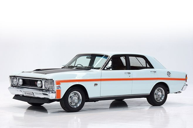 1970-Ford-Falcon-XW-GT-HO-Phase-II