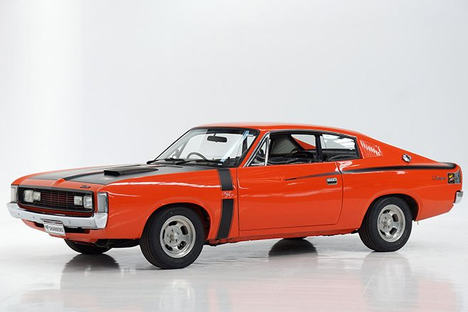 1971-Chrysler-Valiant-RT-Charger