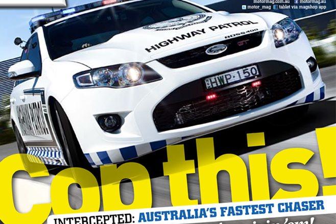 MOTOR-cover-Highway-Patrol-FPV-FG-GT-Rspec