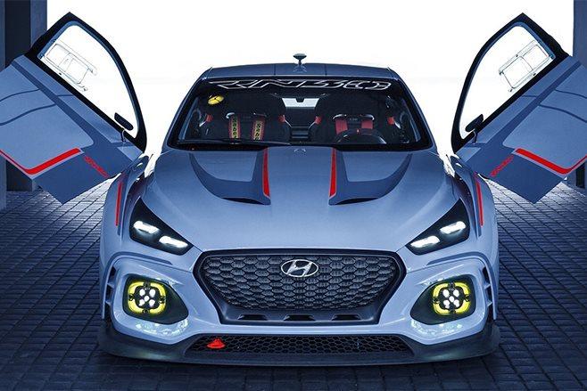 Hyundai-RN30_Concept-2016