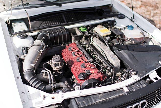 1985-homologation-Audi-Sport-quattro-engine