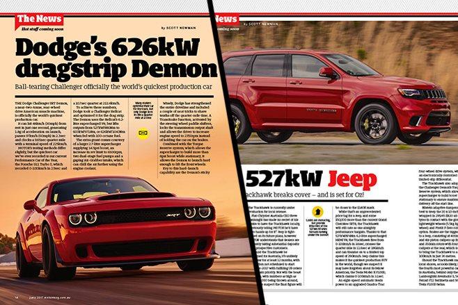 Dodge-Demon-Jeep-Trackhawk