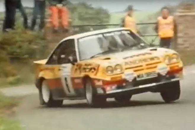 1984-manx-rally-Opel Manta 400