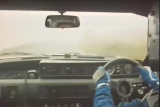 1984-manx-rally-onboard-fog
