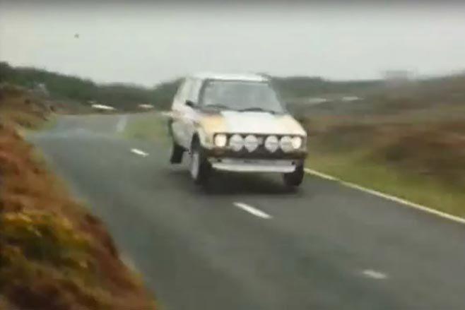1984-manx-rally-golf gti air
