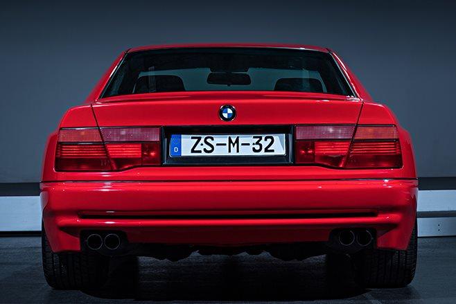 BMW-M8-Prototype-back