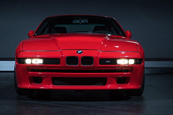 BMW-M8-Prototype-front