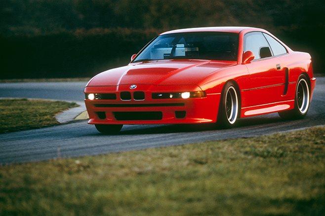 BMW-M8-Prototype-movement
