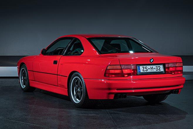 BMW-M8-Prototype-rear-angle