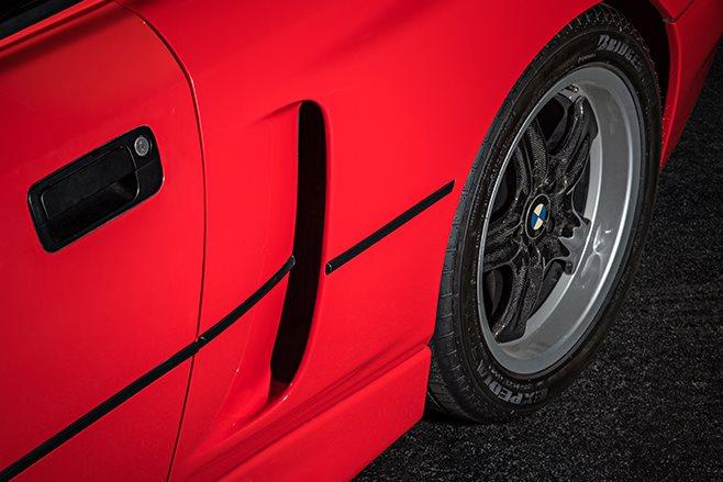 BMW-M8-Prototype-wheel