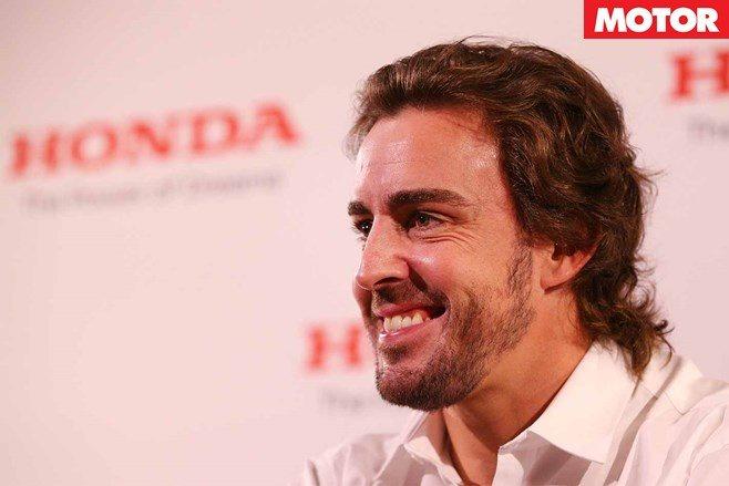 Fernando-Alonso-main