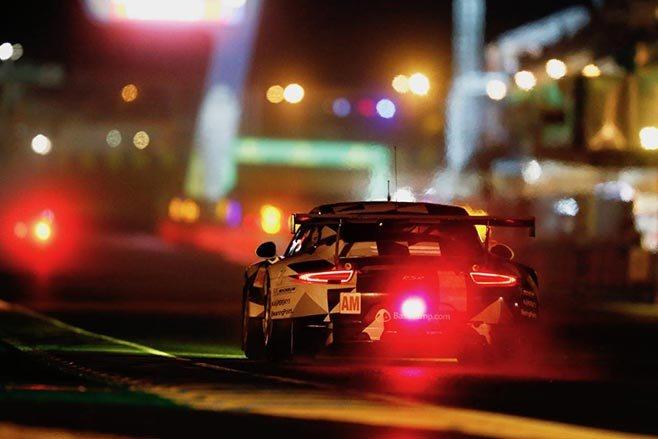 Forza-6-virtual-race-at-LeMans