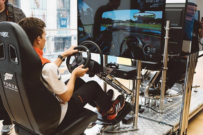Forza-6-virtual-simulation-semifinals