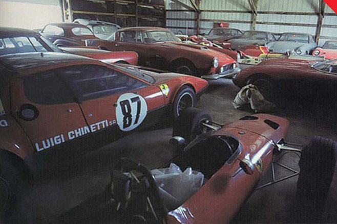 The-days-of-barn-finds-are-almost-over-barn-find
