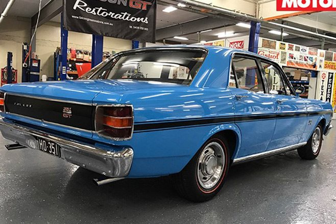 The-days-of-barn-finds-are-almost-over-ford-falcon-GTHO