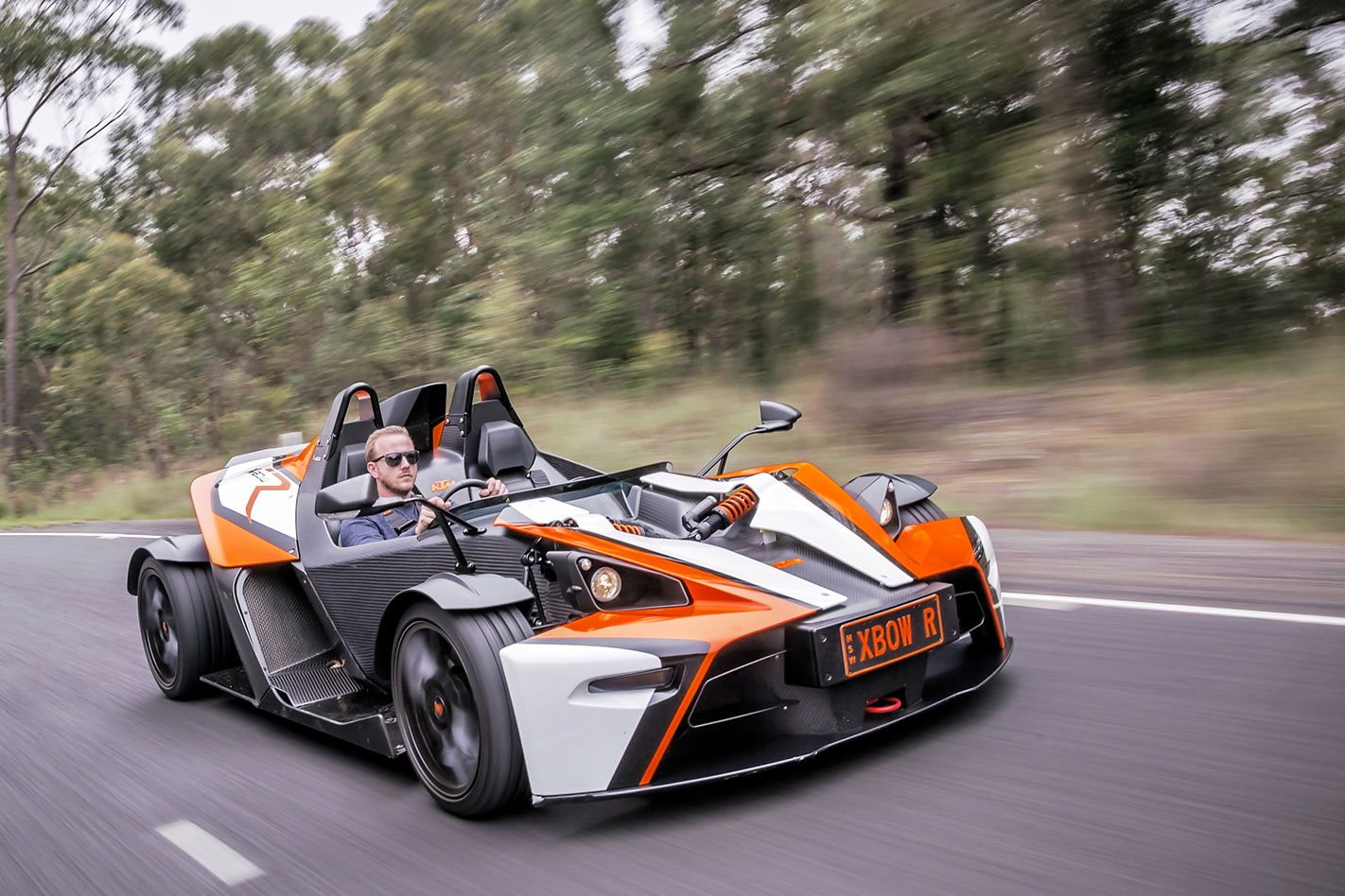 ktm  bow  review