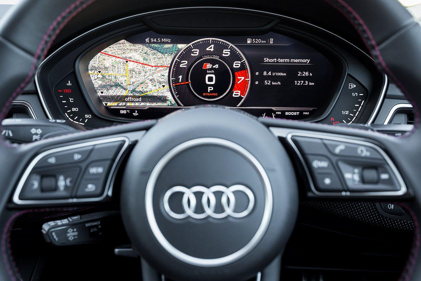 Audi-S4-dashboard.jpg