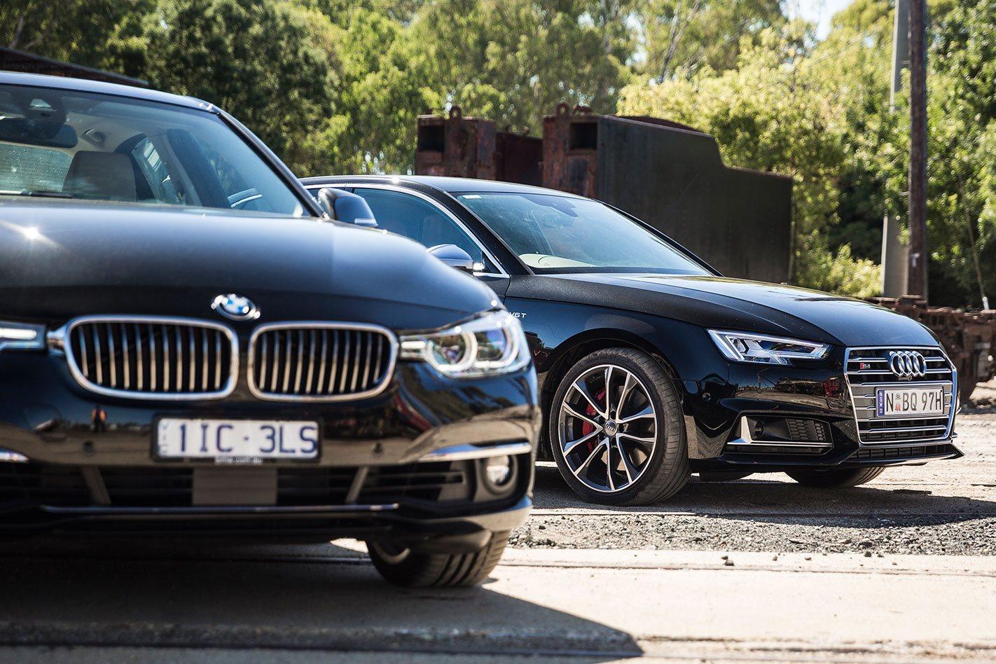 BMW-340i-vs-Audi-S4.jpg