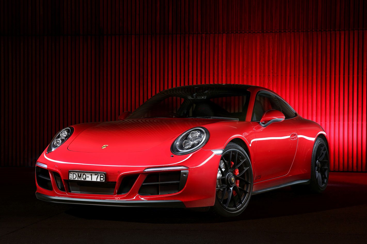2018 porsche 991 2 911 gts review. Black Bedroom Furniture Sets. Home Design Ideas