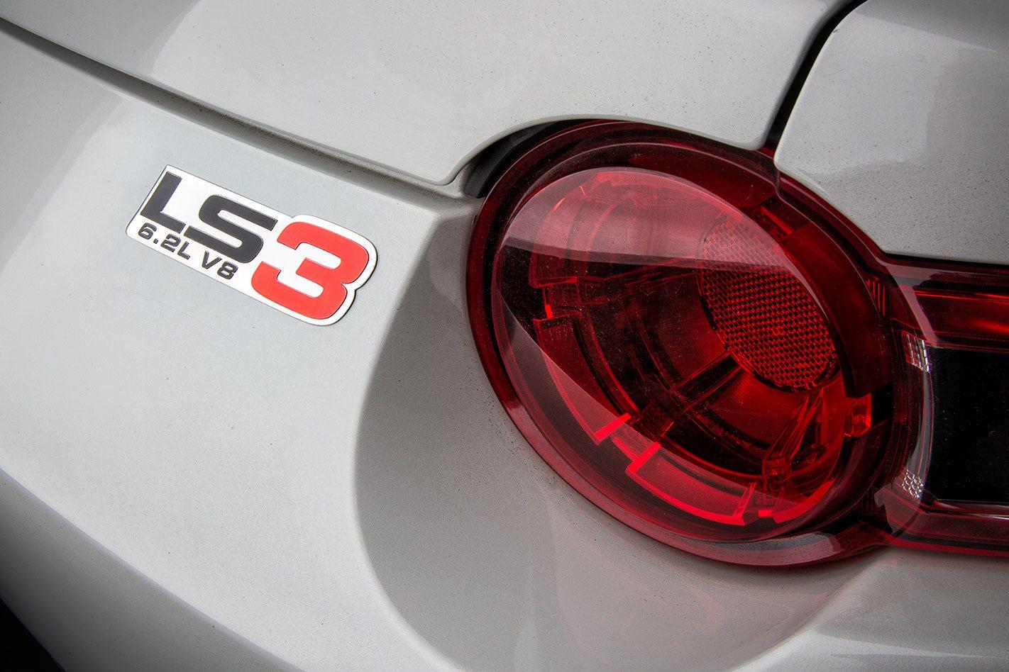 V8-Mazda-MX-5-LS3-badge
