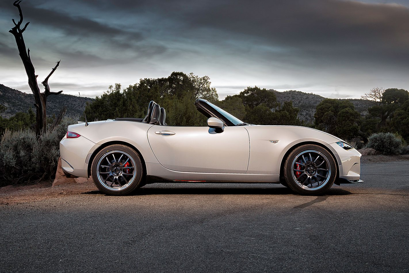 V8-Mazda-MX-5-side-profile.jpg