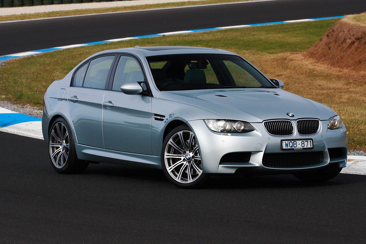2008-BMW-M3.jpg