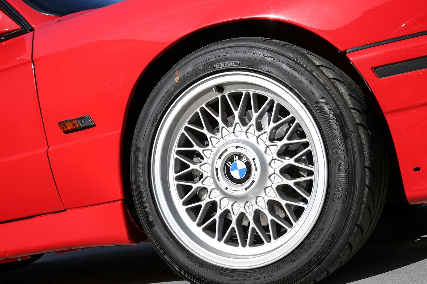 BMW-M3-E30-Evolution-II-Wheel.jpg
