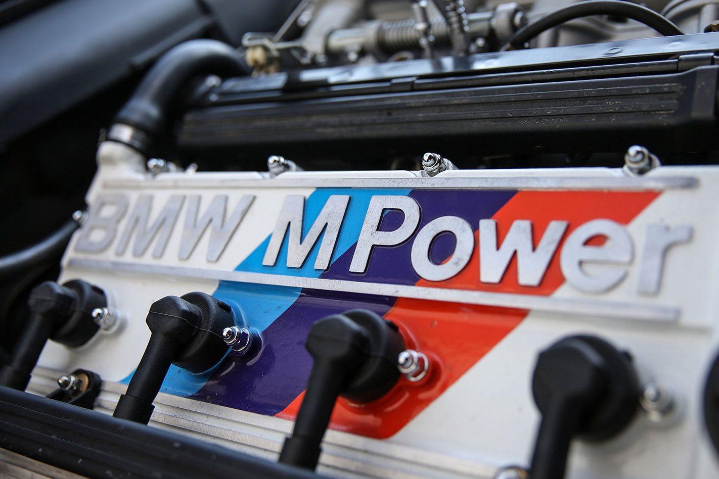 BMW-M3-E30-Evolution-II-engine.jpg
