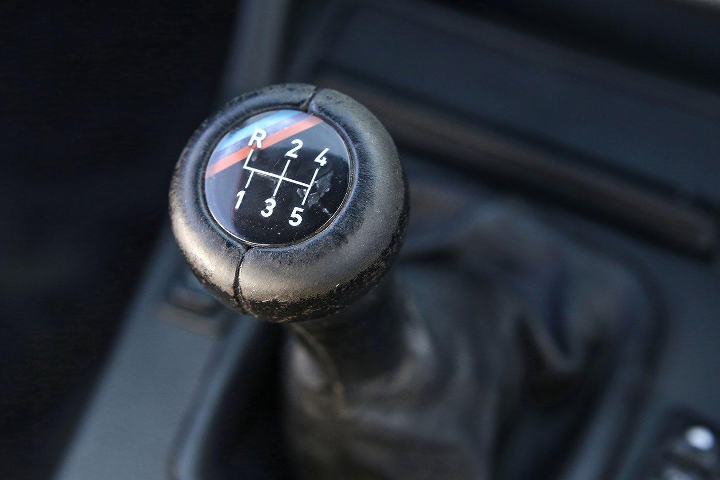 BMW-M3-E30-Evolution-II-gearbox.jpg