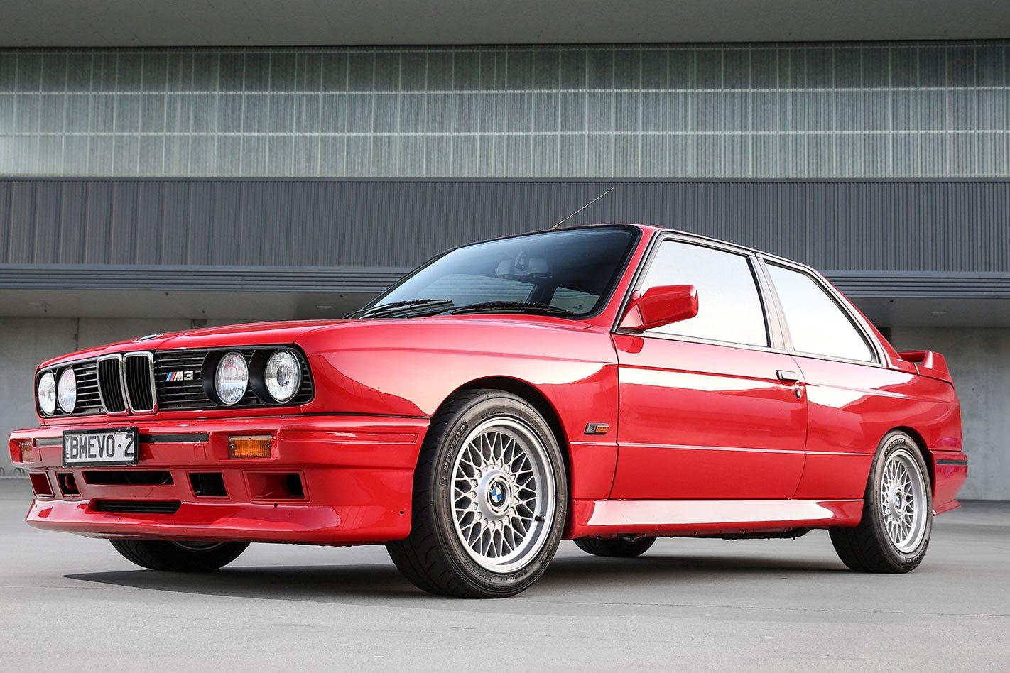BMW-M3-E30-Evolution-II-side-profile.jpg