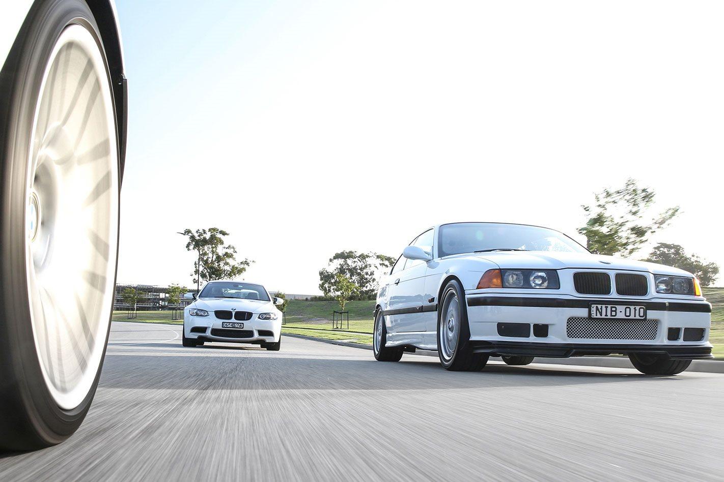 BMW-M3-White.jpg