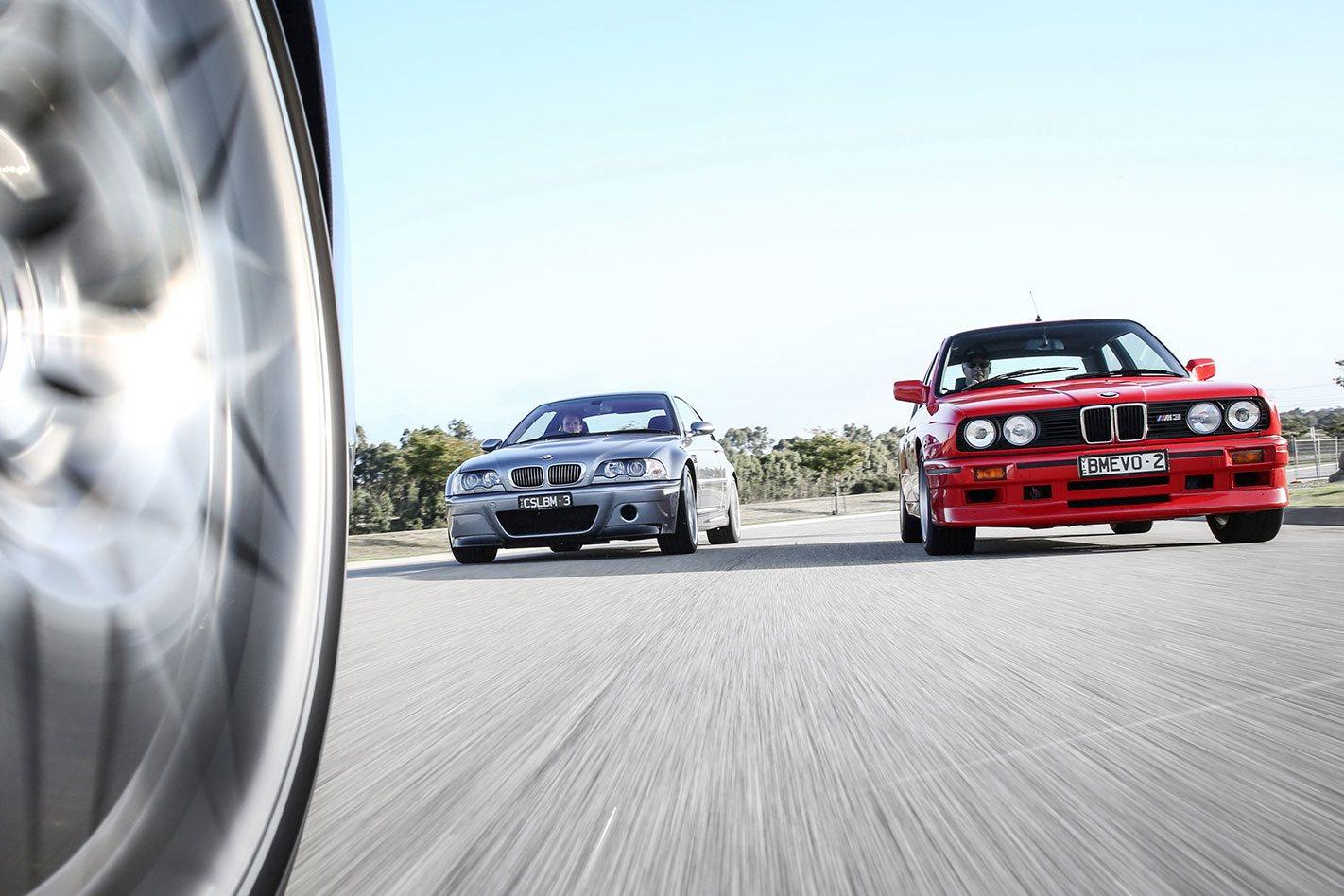 BMW-M3-side-by-side.jpg