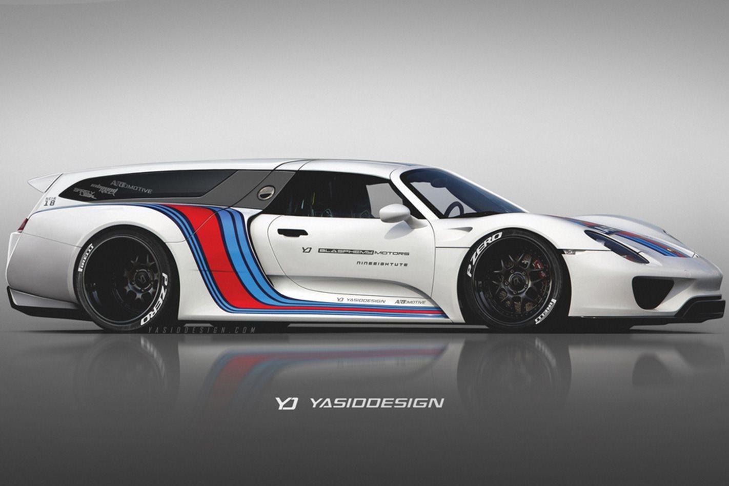 Porsche-918-Wagon.jpg