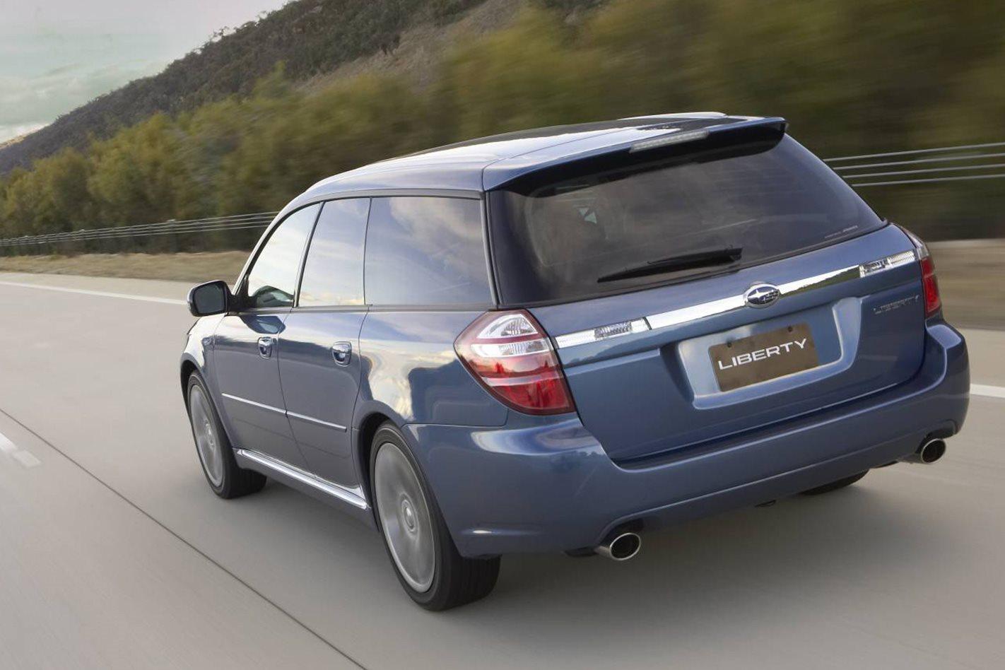 Subaru-Liberty.jpg