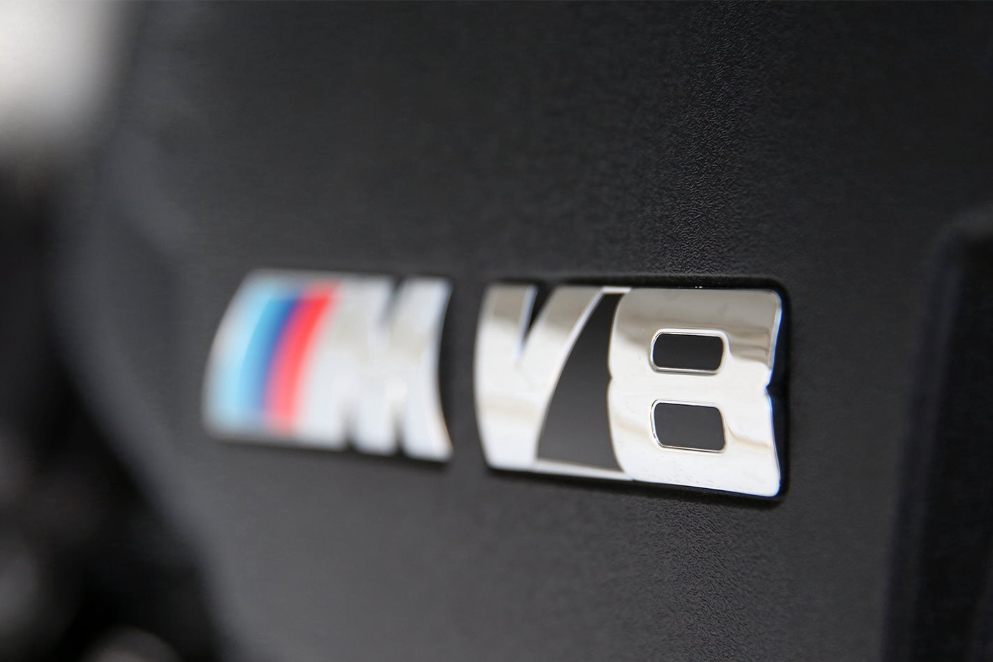30 Years Of Bmw M3 E92 Pure