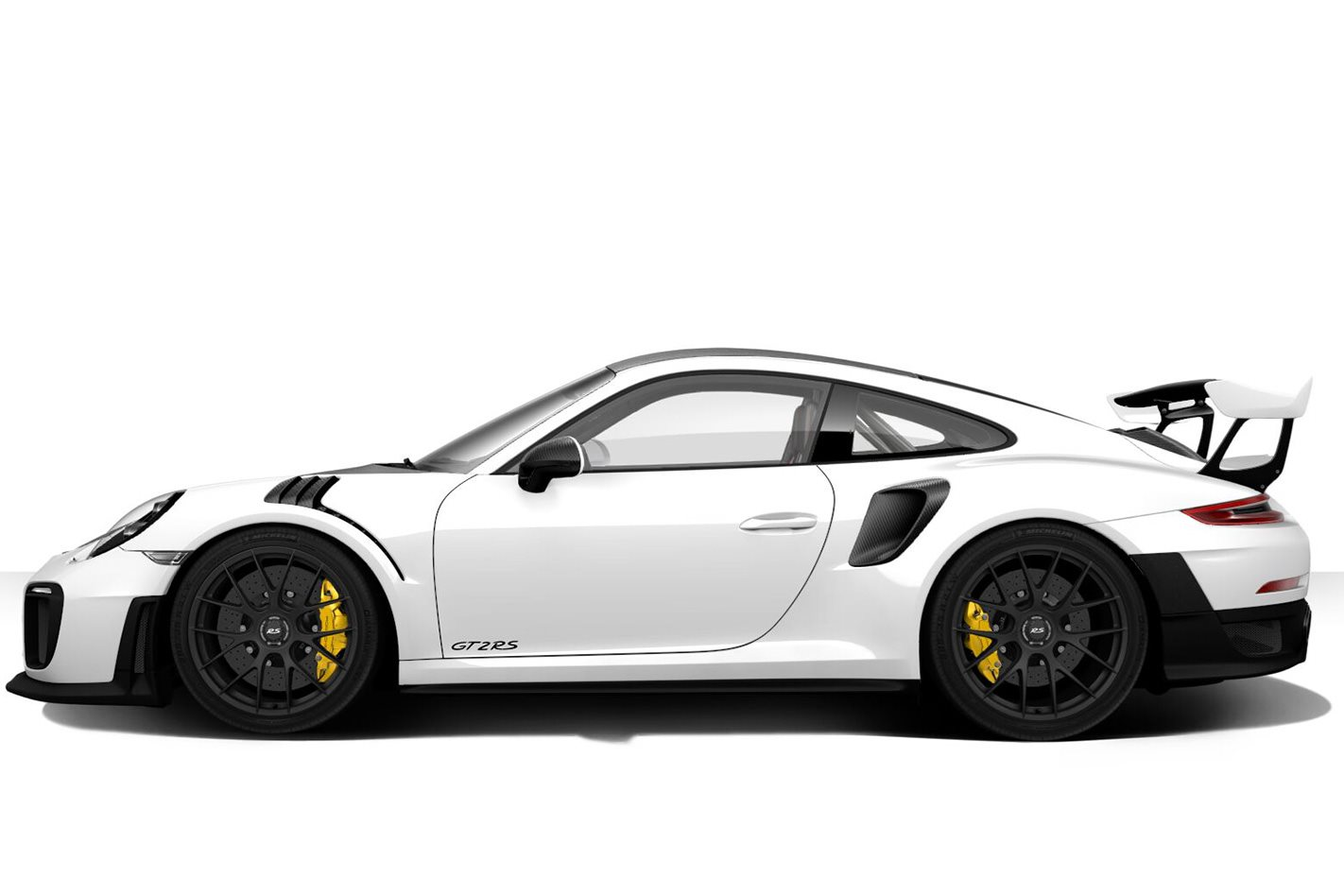 build your own porsche 911 gt2 rs motor. Black Bedroom Furniture Sets. Home Design Ideas