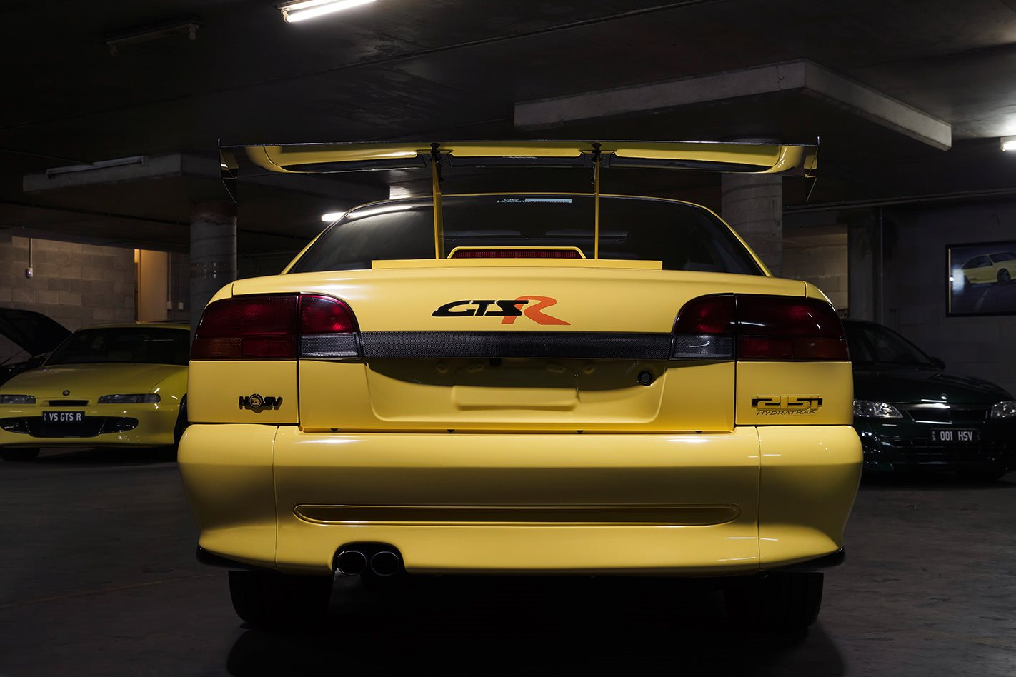 HSV-VS-GTS-R-rear.jpg