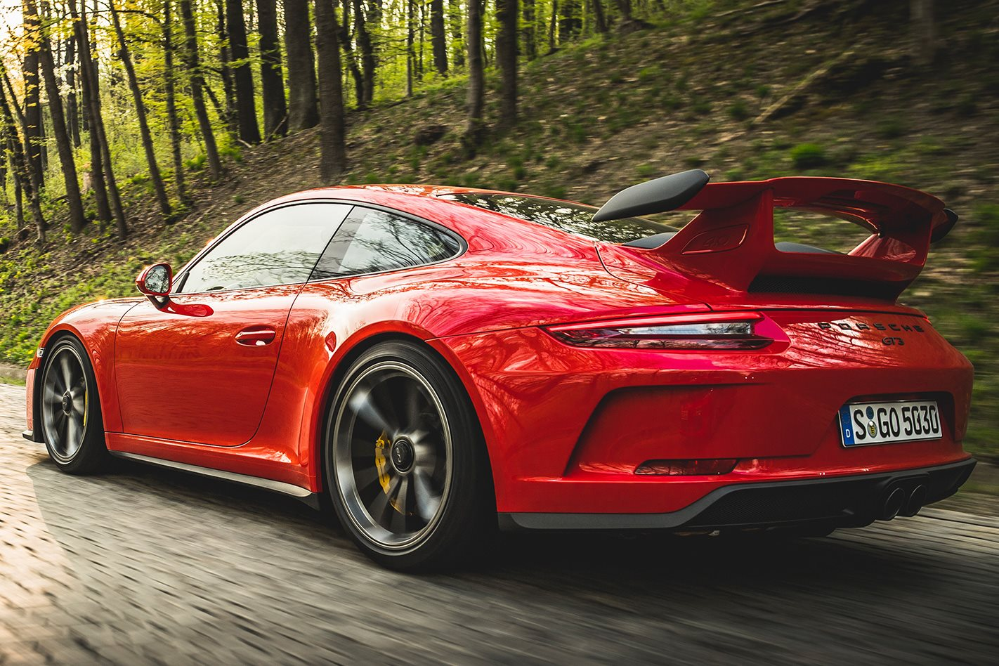 Opinion: Torque-converters are better than dual-clutch autos