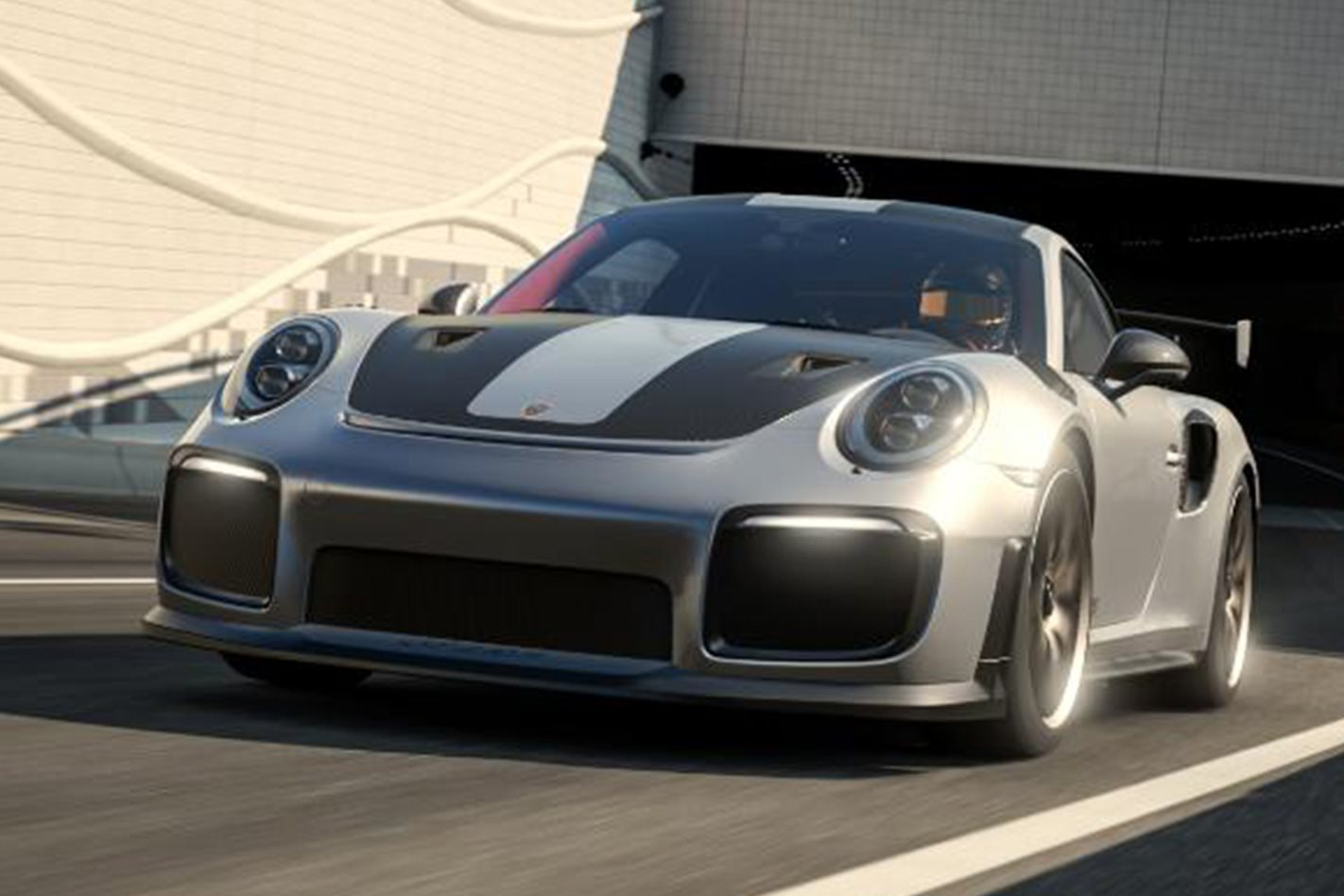 Forza-Motorsport-7-front.jpg