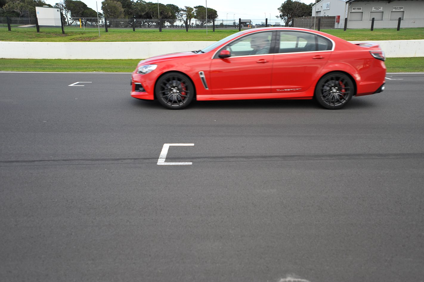 2013 HSV Gen-F Commodore .jpg