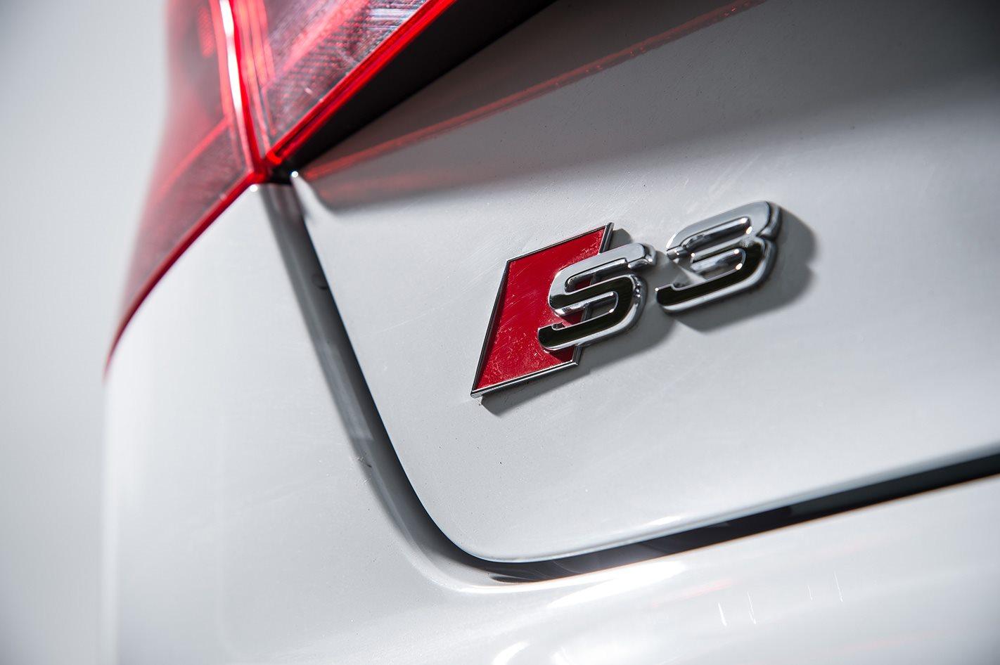 Audi S3 badge.jpg
