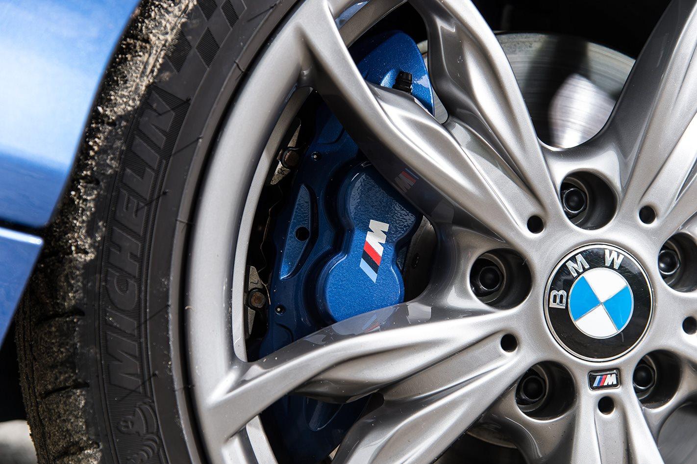 BMW M135i wheel .jpg