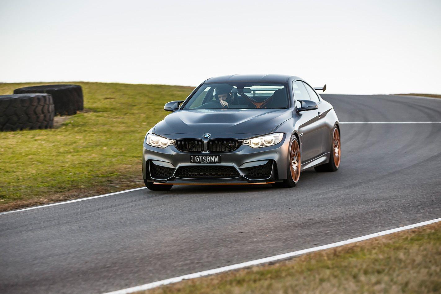 2017 BMW M4 GTS racetrack.jpg