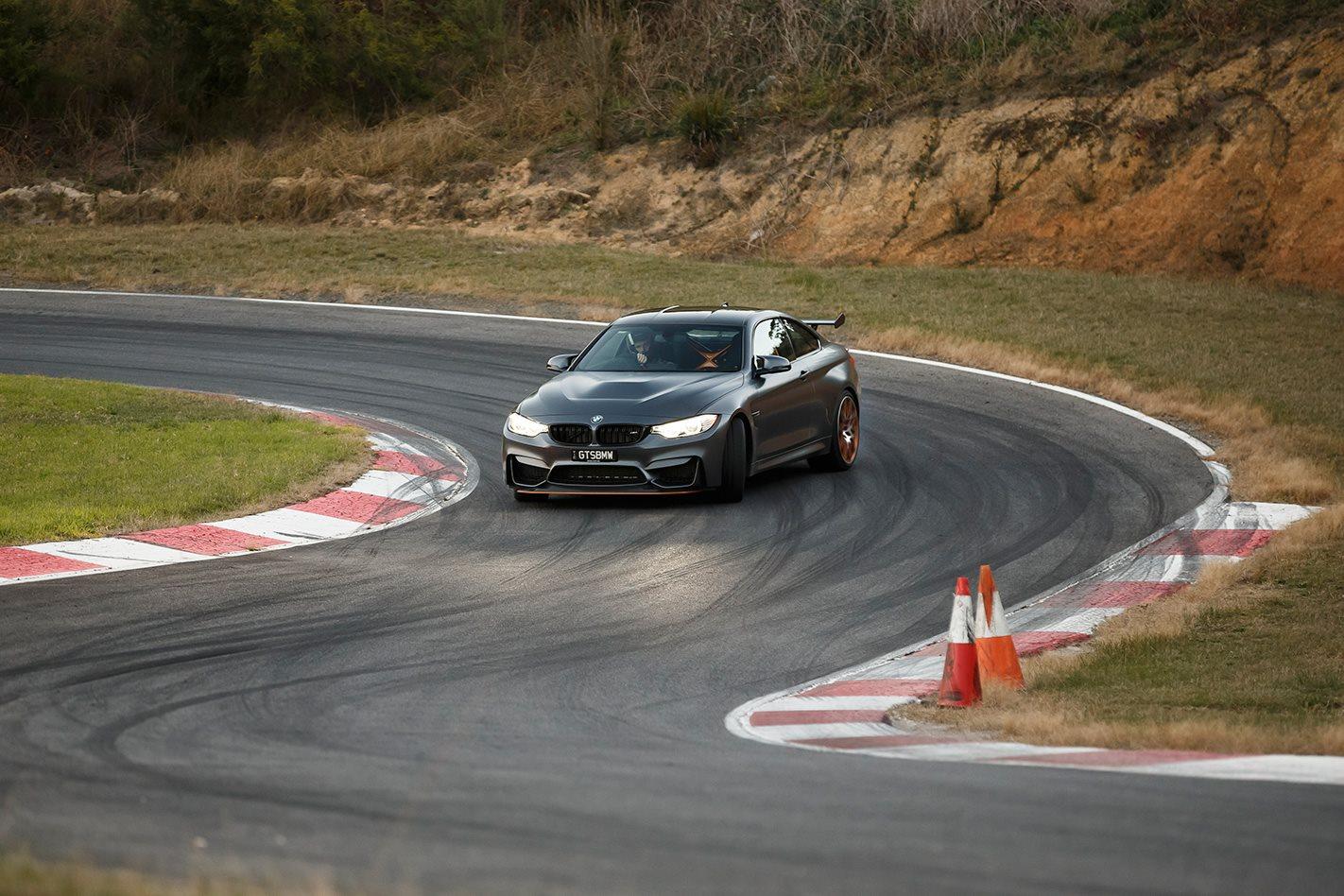 2017 BMW M4 GTS steering.jpg