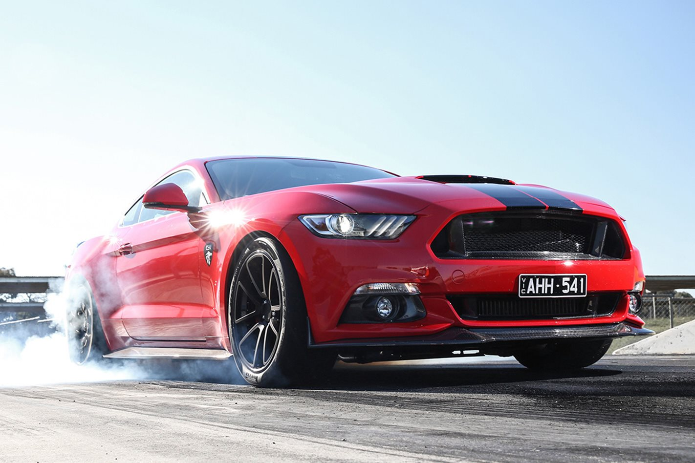 2017-Corsa-Specialised-Vehicles-Mustang-GT-reving.jpg