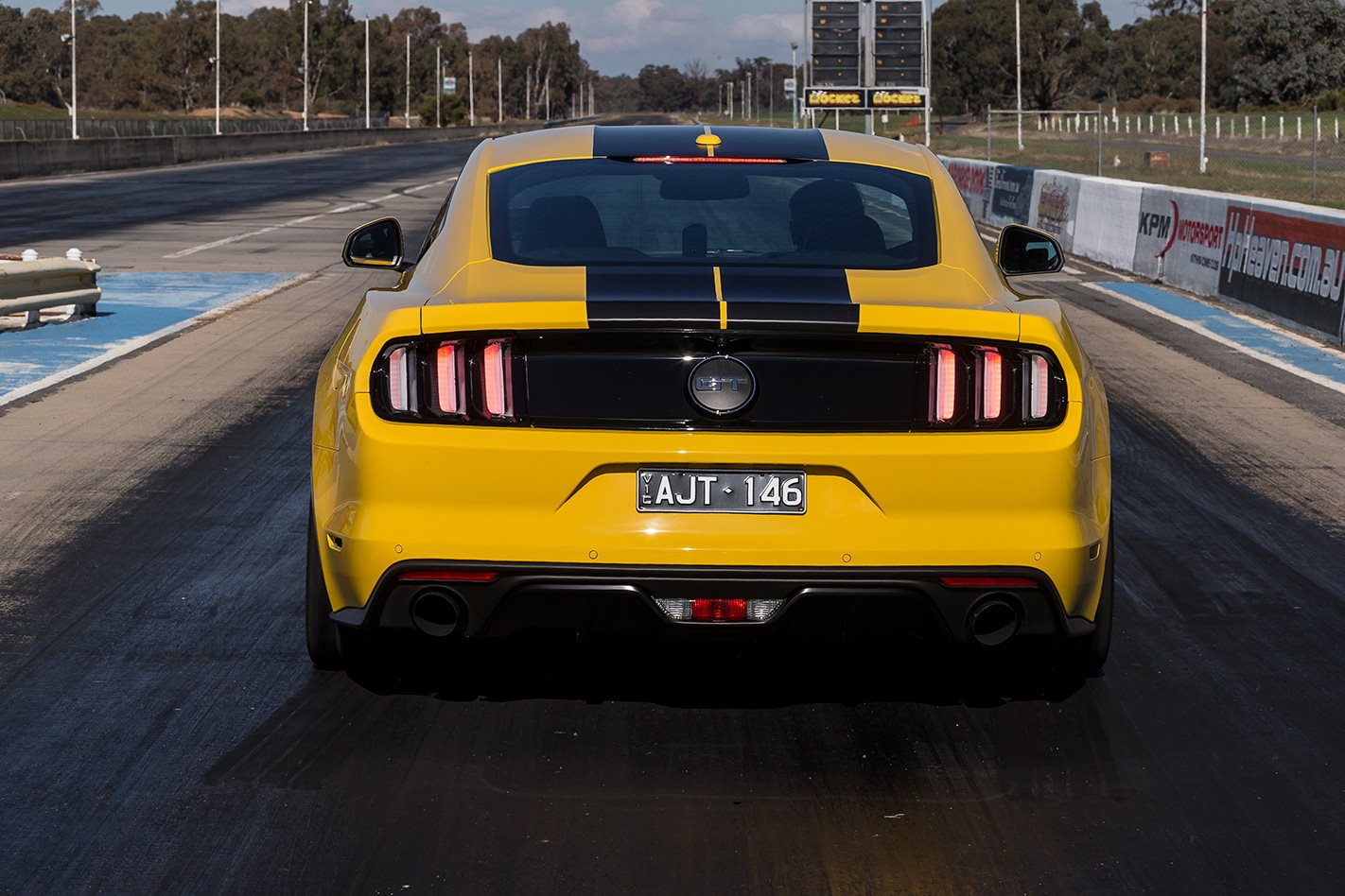2017 Corsa Specialised Vehicles Mustang GT tailights.jpg