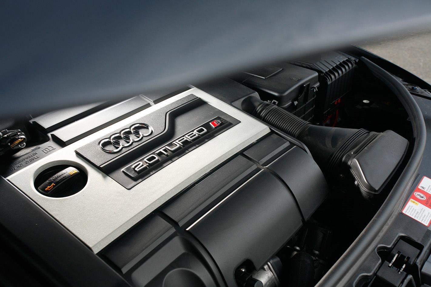 2008 Audi S3 engine.jpg