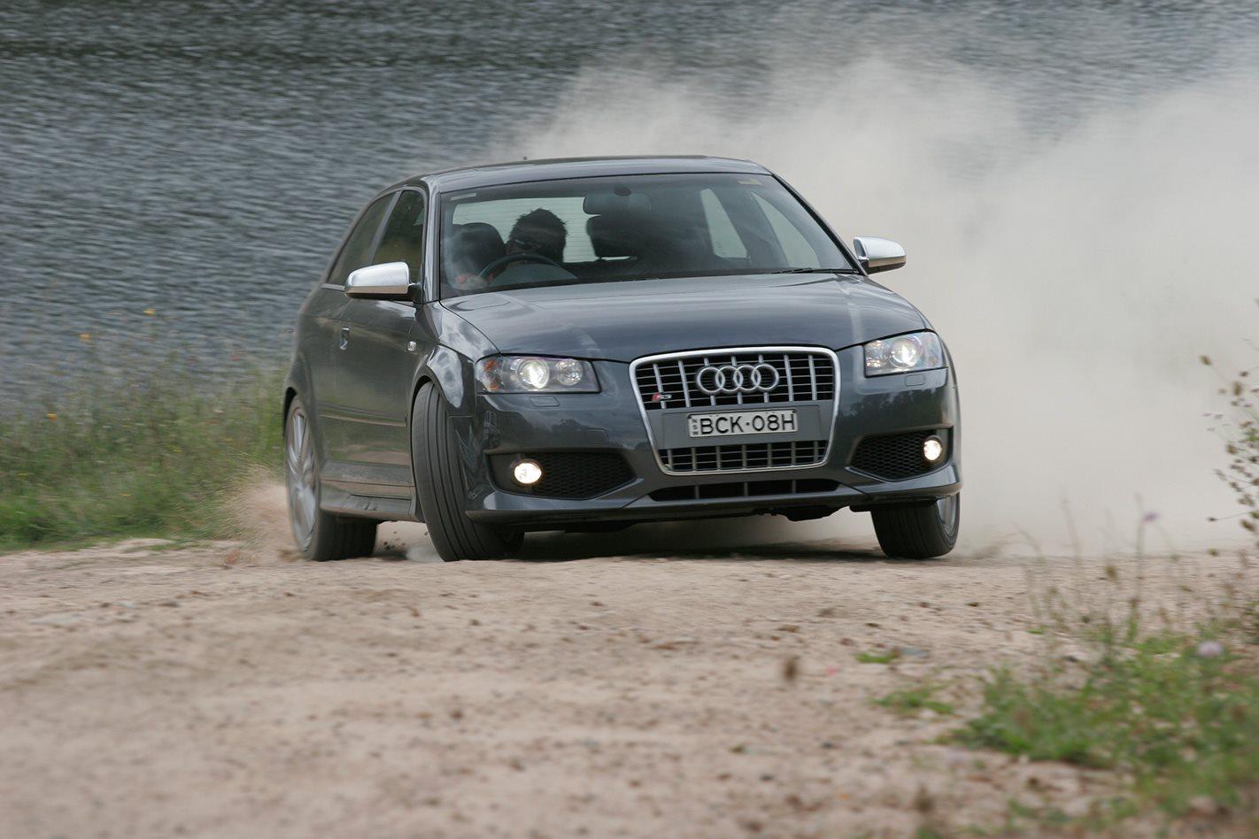 2008 Audi S3 offroading.jpg